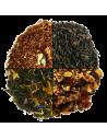 Bulk Organic Tea 1kg