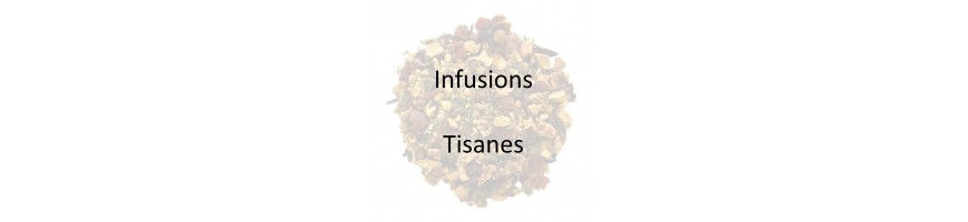 Organic Infusion Wholesale - Organic Infusion Supplier - Obvious